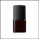 Nars<br> 3.1 Phillip Lim for<br> Nars Nail Polish<br> Other Side