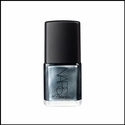 Nars<br> 3.1 Phillip Lim for<br> Nars Nail Polish<br> Wrong Turn