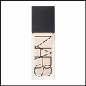 Nars<br> All Day Luminous<br> Foundation