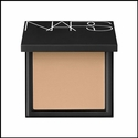 Nars<br> All Day Luminous Powder<br> Foundation