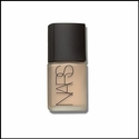 Nars Balanced Foundation   SALE!