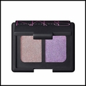 Nars<br> Christopher Kane Collection<br> Duo Shadow Parallel Universe