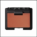 NARS Cinematic Eye Shadow   SALE!