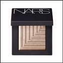 Nars<br> Dual-Intensity<br> Eyeshadow