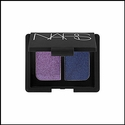 Nars  Duo Eyeshadows    SALE!