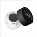 Nars <br>Eye Paint