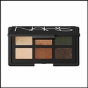 Nars <br>Eye Palette <br>Ride up to the Moon
