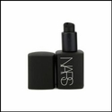 Nars Firming Foundation    SALE!