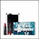 NARS<br> Magnificent Obsession<br> Lip Set