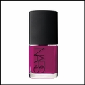 Nars <br>Nail Polish <br>No Limits