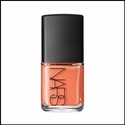 Nars<br> Nail Polish<br> Wind Dancer