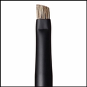 Nars<br> NEW!  Brow Defining<br> Brush #48