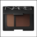 Nars<br> NEW!  Contour<br> Blush Gienah