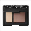 Nars<br> NEW!  Contour<br> Blush Olympia