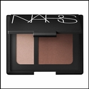 Nars<br> NEW! Contour Blush<br> Palmona