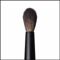 Nars<br> NEW!  Nars Brush #42<br> Blending Eyeshadow<br> Brush