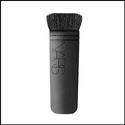 Nars<br> NEW!  Nars Brush<br> Ita Kabuki Brush