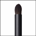 Nars<br> NEW!  Precision<br> Contour Brush #44