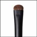 Nars<br> NEW!  Smudge<br> Brush #45