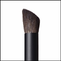 Nars<br> NEW! Wide Contour<br> Eyeshadow Brush #43