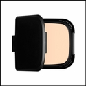 NARS <br>Radiant Cream Compact <br>Foundation REFILL