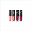 NARS<br> Tech Fashion Lip<br> Gloss Coffret