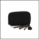 Nars<br/> Travel Brush Set  SALE!