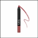 Nars Velvet Matte Lip Pencil  SALE!