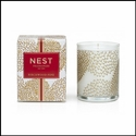Nest <br>Birchwood Pine <br>Votive