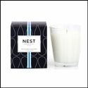 Nest<br> Candle Ocean Mist<br> & Sea Salt