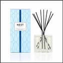Nest<br> Diffuser Ocean<br> Mist & Sea Salt