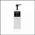 Nest<br> Hand Lotion<br> BLUE GARDEN