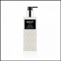 Nest<br> Hand Lotion<br> GRAPEFRUIT