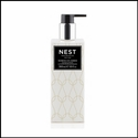 Nest<br> Hand Lotion<br> Moroccan Amber