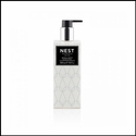 Nest<br> Hand Lotion<br> MOSS & MINT