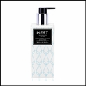 Nest<br> Hand Lotion Ocean<br> Mist & Sea Salt