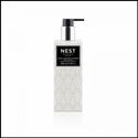 Nest<br> Hand Lotion<br> VANILLA ORCHID<br> & ALMOND