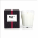Nest<br> Japanese Black<br> Currant Candle