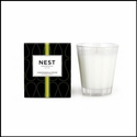 Nest<br> Lemongrass and Ginger<br> Candle