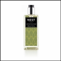 Nest<br> Liquid Soap Lemongrass<br> and Ginger