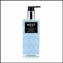 Nest<br> Liquid Soap Ocean<br> Mist & Sea Salt