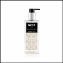 Nest <br>Vanilla Orchid & Almond <br>Liquid Soap