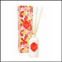 Pacifica <br>Diffuser Hawaiian <br>Ruby Guava