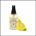 Poo-Pourri<br> Original 4 ml<br> Travel size