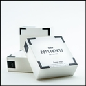 Potty Mints<br> Travel Trio
