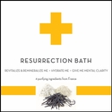 Pursoma<br> Resurrection Bath<br> 14.5 oz/411 g