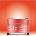 Rodial <br>Dragon's Blood Hyaluronic <br>Night Cream