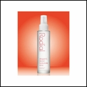 Rodial<br> Dragon's Blood<br/> Hyaluronic Tonic