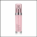 Rodial<br> Pink Diamond Instant<br> Lifting Serum 30 ml