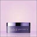 Rodial <br>Stem Cell Glam <br>Balm Lip